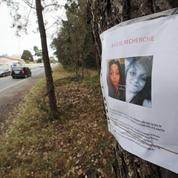 Ile d'Oléron : Alexia, 15 ans, serait morte asphyxiée