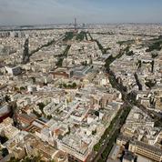 Week-end de Pâques: les 10 destinations favorites des Français selon Expedia