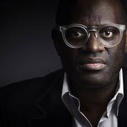 Alain Mabanckou, de Pointe-Noire au Collège de France