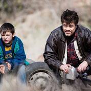 Benicio Del Toro: «APerfect Day m'a plu pour son humanisme»