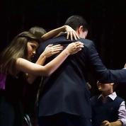 Dans le camp Rubio, le dépit se mêle au fatalisme