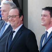 Augmentation des fonctionnaires ou la France du deux poids, deux mesures