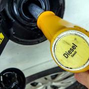 Normes anti-pollution: le lobby du diesel aurait été reçu en secret à Bruxelles