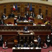 Déchéance de nationalité: le Sénat reste sur sa position
