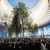 Baselworld, le grand show de l'horlogerie