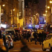 Une directive européenne contre la création de «sanctuaires» terroristes dans l'Union