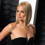 L'auteur du piratage des photos de Jennifer Lawrence nue a avoué