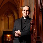 «Combattre sans faiblesse les crimes sexuels sans diaboliser tous les prêtres»