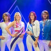 Le musée Abba célèbre les soixante ans de l'Eurovision