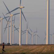 Doubler la part des énergies renouvelables permettrait de faire des milliards d'économies