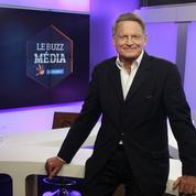 NRJ Group cumule les pertes dans la télévision
