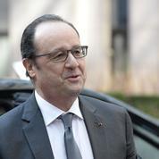 Notre-Dame-des-Landes: les couacs du référendum