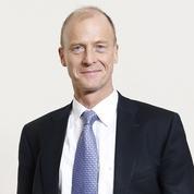 Les activités spatiales d'Airbus Group changent de capitaine