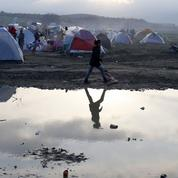 Réfugiés: la Grèce doute de la mise en œuvre opérationnelle de l'accord
