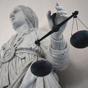 La Cour de cassation annule une condamnation pour «revenge porn»