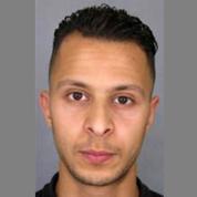 Logisticien des attentats de Paris, Abdeslam était au Stade de France avec les kamikazes