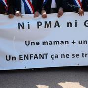 PMA, GPA : le droit français est-il cohérent ?