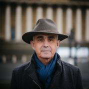 Délinquance : le cri d'alarme d'un grand patron de la gendarmerie