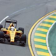 L'ambitieux retour de Renault en Formule 1