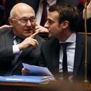 Comment l'État a perdu (virtuellement) 24 milliards d'euros en Bourse