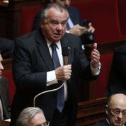 Alain Marsaud: «La naïveté des Belges nous a coûté 130 morts!»