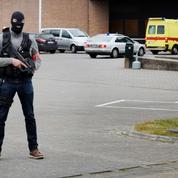 Salah Abdeslam était «prêt à refaire quelque chose» à Bruxelles