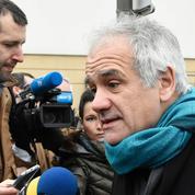 Meurtre d'Aurélie Châtelain : «Tout accuse Sid Ahmed Ghlam»