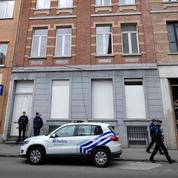 Salah Abdeslam a profité de complicités à Molenbeek
