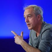 Philippe Poutou à nouveau candidat du NPA à la présidentielle