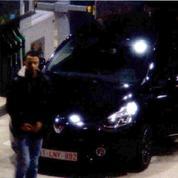 Le parcours de Salah Abdeslam les mois qui ont précédé les attentats de Paris