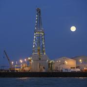 Le Kazakhstan subit la chute du pétrole et la crise russe