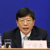 La Chine va investir davantage en France