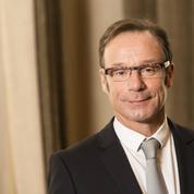 Pierre-Yves Drean: «Les dirigeants qui réussissent, partagent leurs idées»