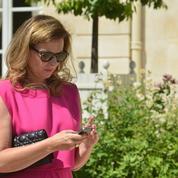 Dix ans de Twitter : cinq tweets qui ont marqué la vie politique