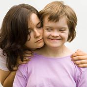 Journée mondiale de la trisomie : l'appel des 21 mères
