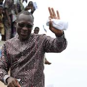 Au Bénin, Patrice Talon terrasse Lionel Zinsou