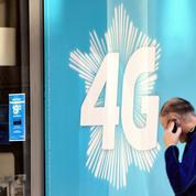 Bouygues Telecom offre 150.000 forfaits 4G pendant un mois