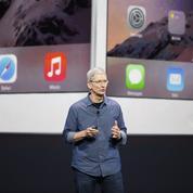 iPhone SE, iPad Pro et sécurité : ce qu'il faut attendre des annonces Apple ce soir