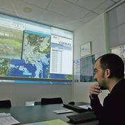 Catastrophes naturelles: «Le citoyen est peu sensible aux risques»