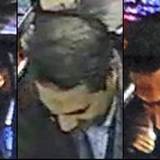 De Paris à Bruxelles : Najim Laachraoui, un terroriste activement recherché