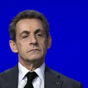 La Cour de cassation tranche la validité des écoutes entre Nicolas Sarkozy et son avocat