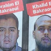 La traque de plusieurs suspects des attentats du 13novembre continue