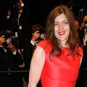 Cannes 2016 : Valérie Donzelli, présidente de la Semaine de la Critique