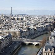 L'attractivité de la France s'est bien redressée en 2015