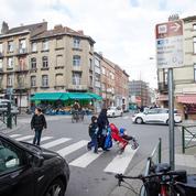 Depuis 15 ans, Molenbeek nourrit le djihad en Europe et dans le monde