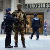 Bruxelles : les gouvernements européens ont-ils sous-estimé l'implantation des islamistes ?