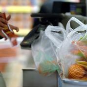 La fin des sacs plastiques est confirmée pour le 1er juillet