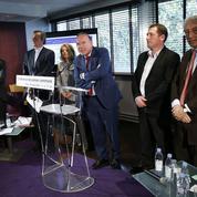 Loi El Khomri : les contre-propositions du patronat