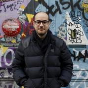 Kyan Khojandi : ses adresses à Paris XVIIe