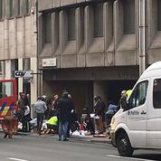 Ces fausses rumeurs à ne pas relayer sur les attentats de Bruxelles